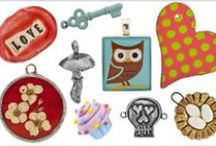Artisan Bead Lover Gift Guide / by FusionBeads