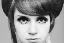 60s Groovies / All things 60s