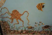 Arts Décoratifs / Mobilier et objets décoratifs au fil du temps