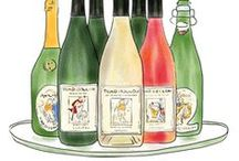 Toad Hollow Wines