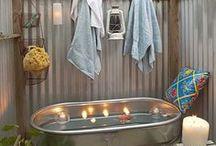 Home Spa&Sauna