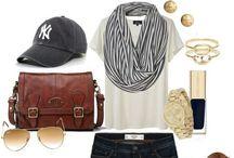 My Style / by Vicki Cavazos