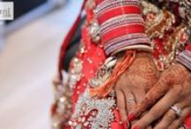 Henna / south asian wedding and engagement inspiration