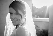 Southard Style Wedding Photography / by Matthew Southard