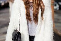 Fashionista / by Moriah Blas