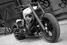 | bikes |