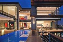 | home ideas |