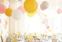 Bridal shower / by Life & Baby | Evelyn Reinson
