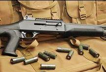| guns |