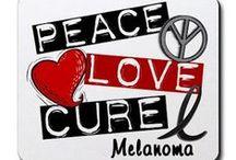 melanoma cancer