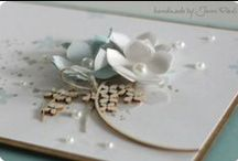SU Petite Petals