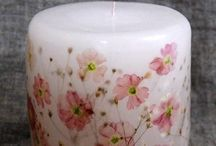 Handcraft ideas and tutorials / handmade paper boxes, paper packaging, DIY nice and cozy stuff.