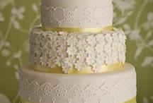 cake ideas 2