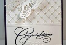 cards congratulations