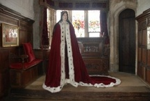 Anne Boleyn / by Lori Thomas