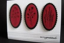 cards floral 3
