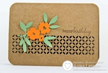 cards cuttlebug 3