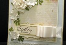 cards birthdays 3