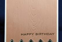 cards birthdays 4
