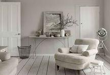 Homes /Interiors that I Love