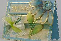 cards floral 4