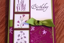 cards floral 6