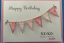 cards birthday 4