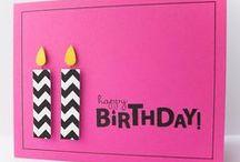 cards birthdays 6