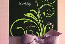 cards birthdays 9