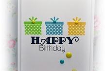cards birthdays 11