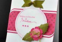 cards floral 12