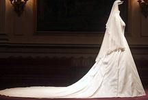 Wedding  / by Lori Thomas