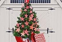 Christmas / schöne Inspirationen und tolle Geschenkideen zu Weihnachten!