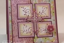 cards 20