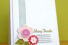 cards floral 14