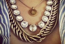 °° INSPIRING JEWELRY °° / by BelLa sMiles