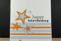 cards birthday 14