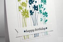 cards floral 16