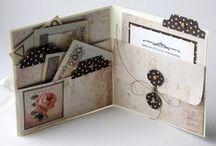 cards fancy folds 10