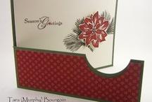 cards fancy folds 11