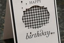 cards birthdays 17