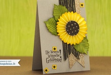cards 25 / by Sandra Malinowsky-Carter