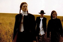 Amish / by Marie D
