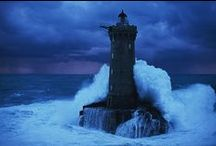 lighthouse*