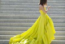 Dress / by Elisabeth Faustmann