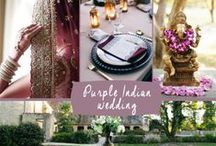 inde / Les mariages indiens nous font rêver, de par leur grandeur et leur beauté On est marqué par leur symbolique, le mariage est un événement très ancré dans les traditions  #inde #hindou #mariage #Bollywood