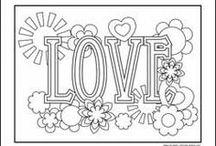 cards digi love