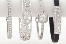 Bling it up! / Blingin' it up! www.touchstonecrystal.com/annpies / by Ann Pieschke