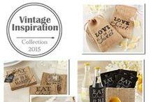 NEWS: Collection 2015 / Notre nouvelle collection est enfin disponible sur le site, on vous laisse découvrir :)  www.lovengift.fr