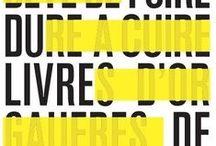designwaves#014